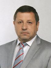 СПИСОК - Выборы и референдумы rtf