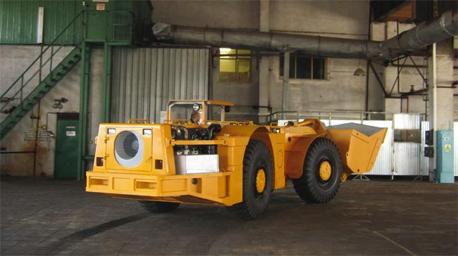Завод горного оборудования в Смоленск молотковые дробилки смд в Можга