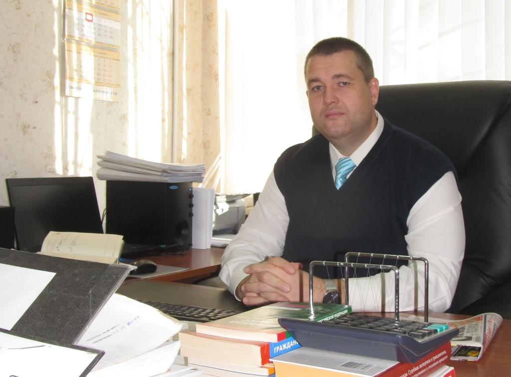 ярцевский городской суд смоленской области официальный сайт